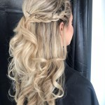 special occasion hairstyle (2)